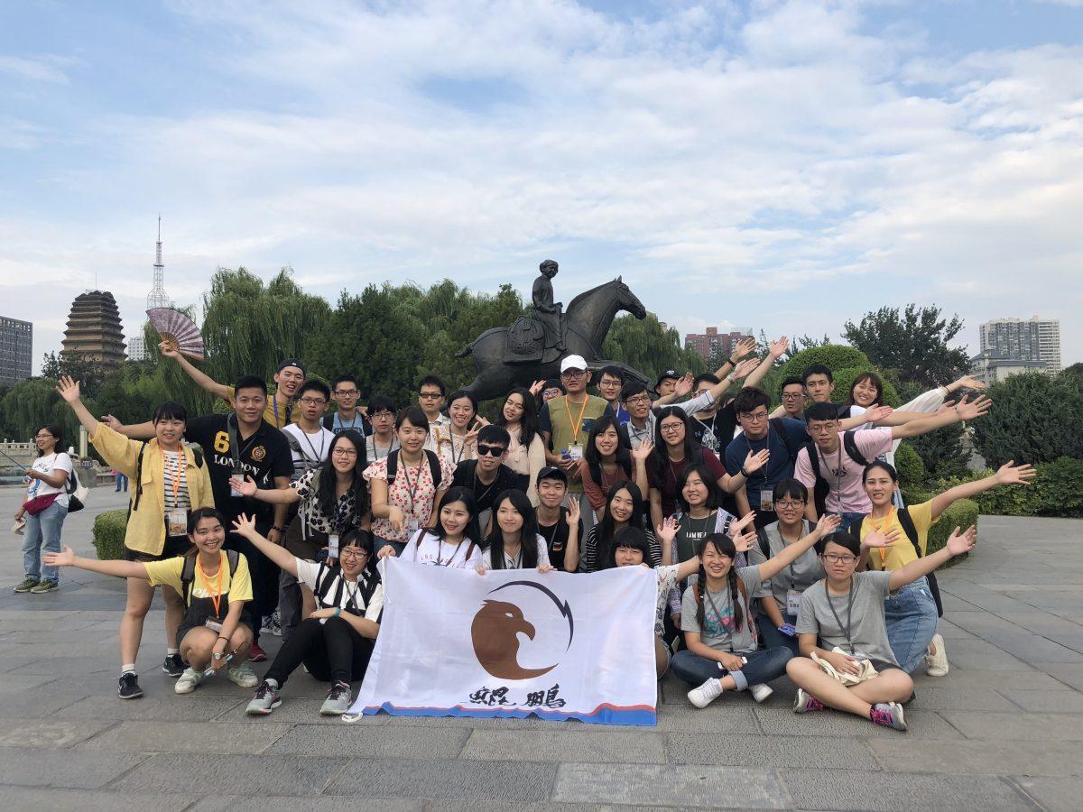 qpaxian_day4